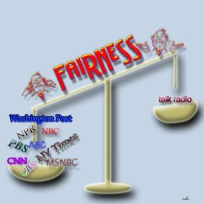 fairness_doctrine