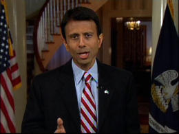 jindal-speaking1