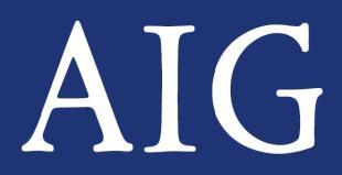 aig-insurance