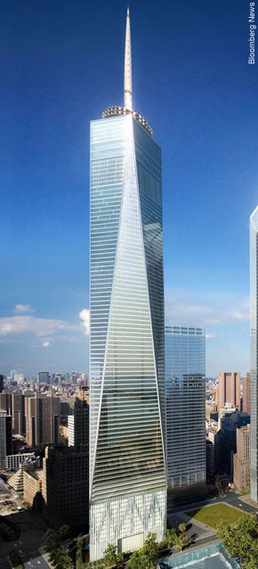 images freedom tower | ksiqno
