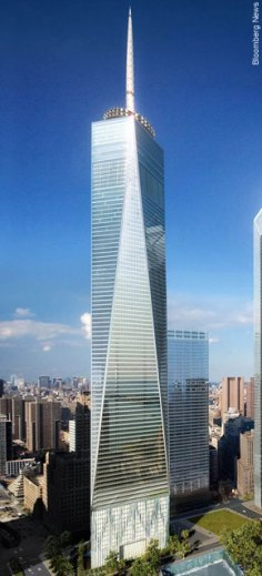 freedom_tower1