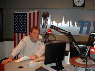 radio-george_on_air