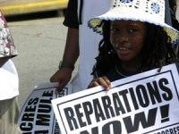 reparations1