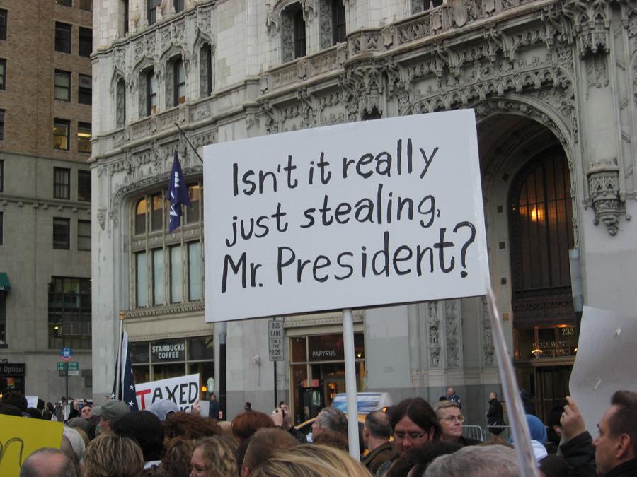 stealing-mr-president