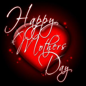 Happy_Mothers_Day