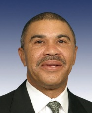 William Lacy Clay Jr.