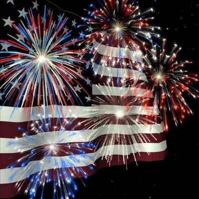 happy birthday america 3