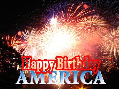 happy birthday america 4