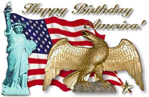 happy birthday america 5