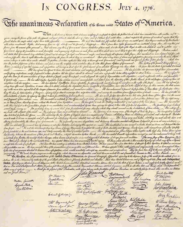 the_declaration_of_independence