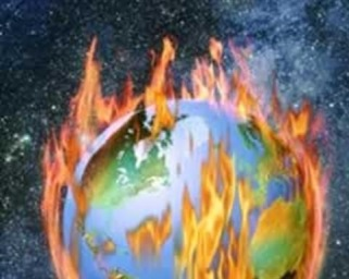 another global warming picture