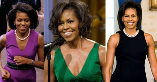 michelle obama_sleeveless