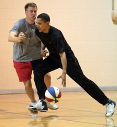 obama_b_ball