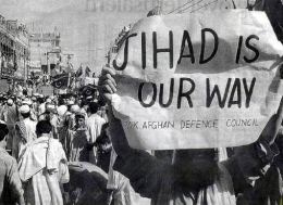 jihad-is-our-way