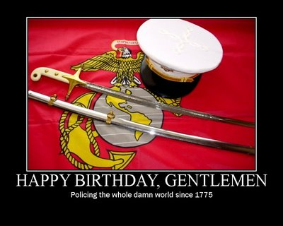 Marines 1