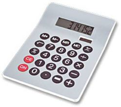 obama calculator